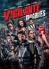 Intikam Gunlukleri - Vigilante Diaries ( 2015 ) (filmbilgi) Tags: intikam gunlukleri vigilante diaries 2015 movie film trailer fragman poster bilgi