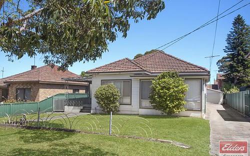 18 Highview Avenue, Greenacre NSW