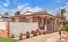 1/17 Moran Avenue, Dapto NSW