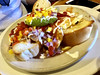 """The more I live, the more I learn. The more I learn, the more I realize, the less I know."" ―Michel Legrand 🍳 🍞 🍅 (anokarina) Tags: monumentavenue va virginia richmond drinks cafeconleche cafe logo cups mugs coffee cuban kubakuba appleiphone8 restaurant diner huevoscalifornia redbeans eggs cubanbread montereyjackcheese enchiladasauce limesourcream avocado thefan sofrito salsa toast fried"