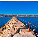 On the Jetty thumbnail