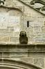 PICT0242 - Bretagne 2005