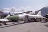 51 Blue Sukhoi Su-15 (pslg05896) Tags: samara russia 51blue sukhoi su15