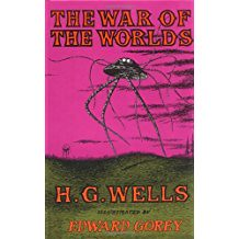 Best PDF The War of the Worlds (New York Review Books Classics) -  Best book - By H G Wells (booksnews) Tags: best pdf the war worlds new york review books classics book by h g wells