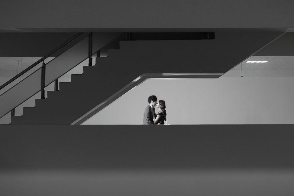 彭園婚攝,新竹彭園,新竹彭園婚宴會館,新竹彭園婚攝,新竹彭園會館,湘饌廳,婚攝卡樂,振維&瑞君19