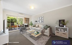 1/17 Rokeby Road, Abbotsford NSW