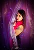 IMG_9971 (Jessie_Gardner) Tags: sevendeadlysins portraiture theme portraits