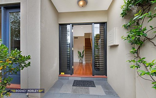 119 Surrey Rd, South Yarra VIC 3141