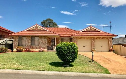 7 Stead Pl, Casula NSW 2170