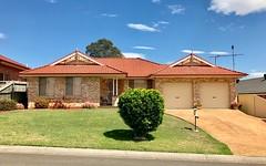 7 Stead Place, Casula NSW