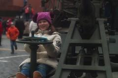 "Children have a universal ability, they enchant the world (alex ""heimatland"") Tags: sigma sd15 helios442 258 foveon zeiss jena biotar kmz mmz jupiter valdai anniversary oktoberrevolution moscow"