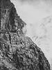 King Solomon Mountain, Cunningham Gulch (Rocky Pix) Tags: kingsolomanmountaincumminghamgulch howardsville silverton eureka animasforks mineralpoint sanjuans usgs retouching longmont boulder county colorado rockies rockypix rocky mountain pix wmichelkiteley