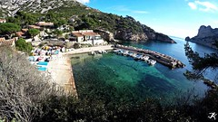 AKU_crosscall teaser -_00026 (logo_Akuna) (swimrun france) Tags: calanques provence swimrun crosscall teaser novembre 2017 sormiou beach plage trailrunning swimming