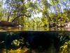 Australia (Strüby Patric) Tags: northernterritory kakadunp kakadunationalpark australien australia northern