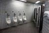 Urinaloj 05166 (Omar Omar) Tags: losangeles losángeles losangelesca losángelescalifornia la california californie usa usofa etatsunis usono downtown downtownlosangeles dtla downtownla altacalifornia urinals urinoirs mingitorios restroom wc sanitarios urinaloj elpueblo theorigin