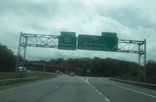 I-84 Exit 20