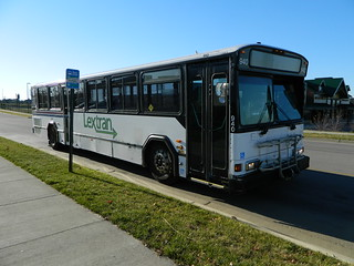 Lextran 940 ex-Cincinnati Metro 940 (8)