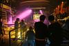 DV-Machine-1117-LeVietPhotography-IMG_8699 (LeViet.Photos) Tags: durevie lamachine leviet photography nightclub light djs music live dance people paris girls drinks love