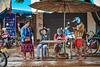 salavan (arcibald) Tags: salavan saravan laos laopdr market