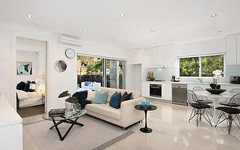 5/10 Duke Street, Kensington NSW