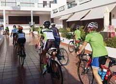 Campus iberdrola Mujer energia y deporte 5