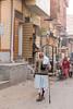0F1A2881 (Liaqat Ali Vance) Tags: street life people portrait human humanity google liaqat ali vance photography lahore punjab pakistan