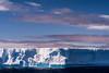 Iceberg alley (thomas.reissnecker) Tags: natgeo natgeotravel ngc landscape gadventure msexpedition iceberg antarctica