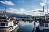 20171102-244 (sulamith.sallmann) Tags: fahrzeug gewässer boat boot hafen italia italien italy mare maritim meer mittelmeer porticello schiff sea sizilien vehicle wasser waters it sulamithsallmann