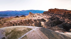 Death Valley Photo Group Tour by Maritza Partida 2017-3582-Edit (partida2012) Tags: badwaterbasin beatty ca dantesview deathvalley harmonyborax landscapephotography lasvegas meetup mesquiteflatdunes naperville nevada photogroup redrockcanyon rhyolite tourbymaritzapartida2017 zabriskiepoint