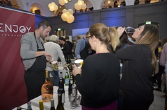 "SommDag 2017 • <a style=""font-size:0.8em;"" href=""http://www.flickr.com/photos/131723865@N08/38849636432/"" target=""_blank"">View on Flickr</a>"