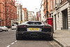 Aventador (Photocutout) Tags: lamborghini aventador cars supercars sportscars exotics photocutout london mayfair italian