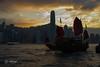 IMG_0311-21.jpg (Leo Kramp) Tags: werk 2017 sunset nachtopname zakenreizen hongkong victoriabay fishingjunks businesstrip 2010s china