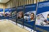 DSC_1407 (UNDP in Ukraine) Tags: donbas donetskregion business undpukraine undp enterpreneurship meeting kramatorsk sme bigstoriesaboutsmallbusiness smallbusinessgrant discussion