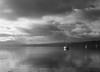 Windermere boats (Alf Branch) Tags: landscape lakes lakedistrict lake lakesdistrict cumbria clouds cumbrialakedistrict calmwater refelections reflection bw blackandwhite mono water windermere alfbranch olympus olympusomdem5mkii omd zuiko zuiko918mmf456ed