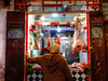 Fez, Morocco - Nov 2017 (Keith.William.Rapley) Tags: fez fes morocco rapley keithwilliamrapley 2017 nov november africa fezmedina medina oldtown butchers feselbali
