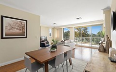 8/1 Kings Bay Avenue, Five Dock NSW