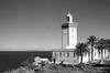 Lighthouse ⛯ cap Spartel 2 (magat129245) Tags: leica m3 hp5 ilford ilfosol3 tanger morocco maroc epson v600 film analog 35mm