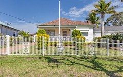 9 Greville Street, Beresfield NSW