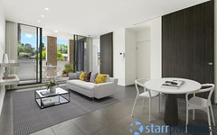 207B/3 Broughton Street, Parramatta NSW