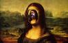 Enigma (Lightcrafter Artistry) Tags: davinci monalisa photoshop art philosophy aesthetics surreal surrealism
