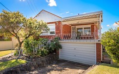 114 Hemphill Avenue, Mount Pritchard NSW