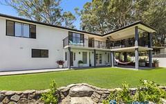 1 Bellevue Crescent, North Avoca NSW