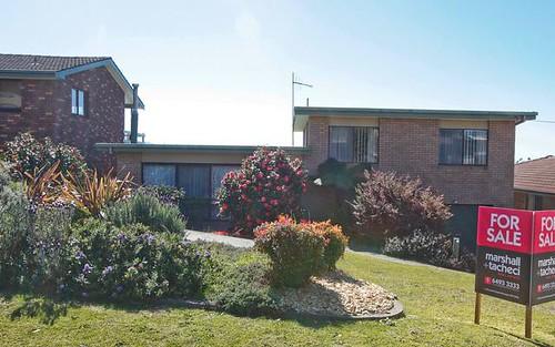 19 Golf Road, Bermagui NSW