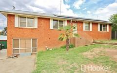 14 Commonwealth Street, West Bathurst NSW