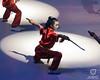 2017_7th_WKC-47 (jiayo) Tags: wushu kungfu taolu iwuf emei emeishan world championship