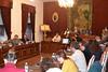 FOTO_Pleno extraordinario_05 (Página oficial de la Diputación de Córdoba) Tags: diputación de córdoba pleno extraordinario antonio ruiz felisa cañete ana carrillo