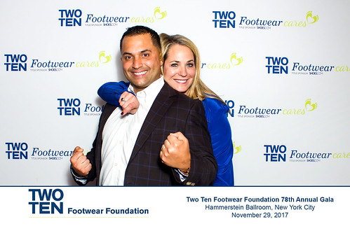 """2017 Annual Gala Photo Booth • <a style=""""font-size:0.8em;"""" href=""""http://www.flickr.com/photos/45709694@N06/23900263177/"""" target=""""_blank"""">View on Flickr</a>"""