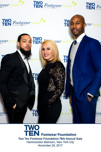 """2017 Annual Gala Photo Booth • <a style=""""font-size:0.8em;"""" href=""""http://www.flickr.com/photos/45709694@N06/23900267597/"""" target=""""_blank"""">View on Flickr</a>"""