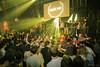 DV-Machine-1117-LeVietPhotography-IMG_8669 (LeViet.Photos) Tags: durevie lamachine leviet photography nightclub light djs music live dance people paris girls drinks love
