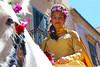 Bellissima siciliana (Zaporogo) Tags: ragazza cavallo costume note sicilia